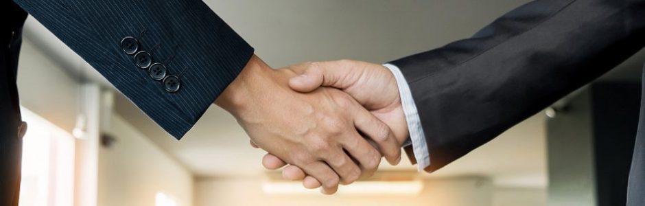 確かな技術とサービスでお客様をサポートします
